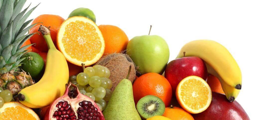 renal diet plan-renal dietitian