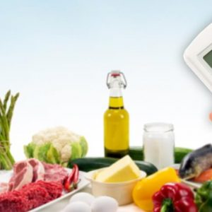 diet plan for diabetes and cholesterol