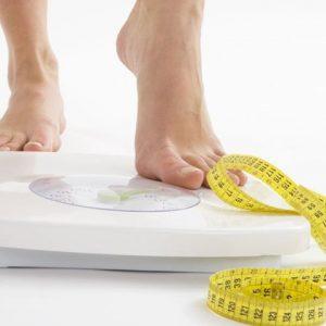 weight management diet