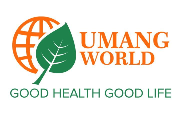 best nutritionist in gurgaon-umang world