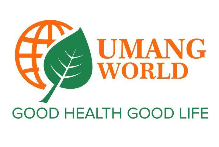 best nutritionist in gurgaon-umang world